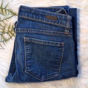 KUT Jeans Size 0